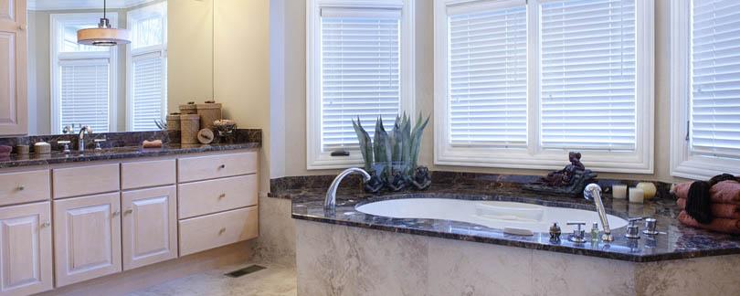 JPro Construction LLC Bathroom Remodeling Construction Home - St charles bathroom remodeling