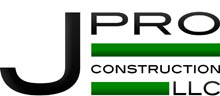 j-pro construction